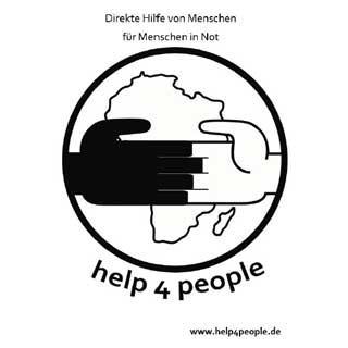 help4people Logo